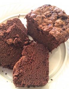 ChocolatePoundCake2015