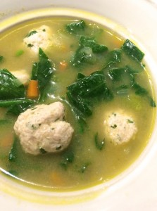 ItalianWeddingSoup