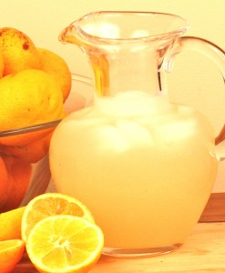 Lemonade22240