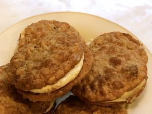 OatmealSandwichCookiesmage 4_2