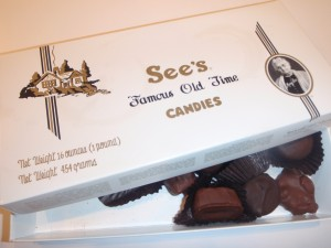 SeesCandies140031_2
