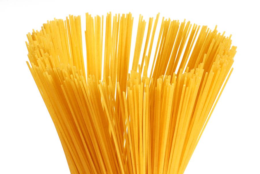 Spaghetti_3147190
