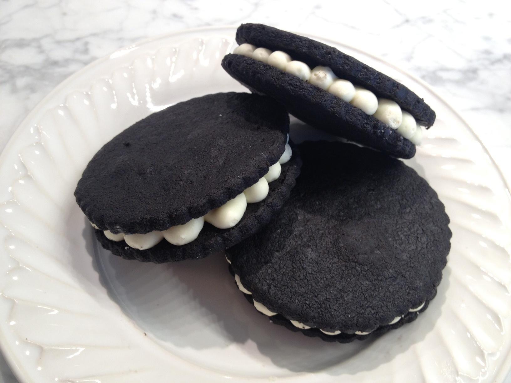 TKOcookies
