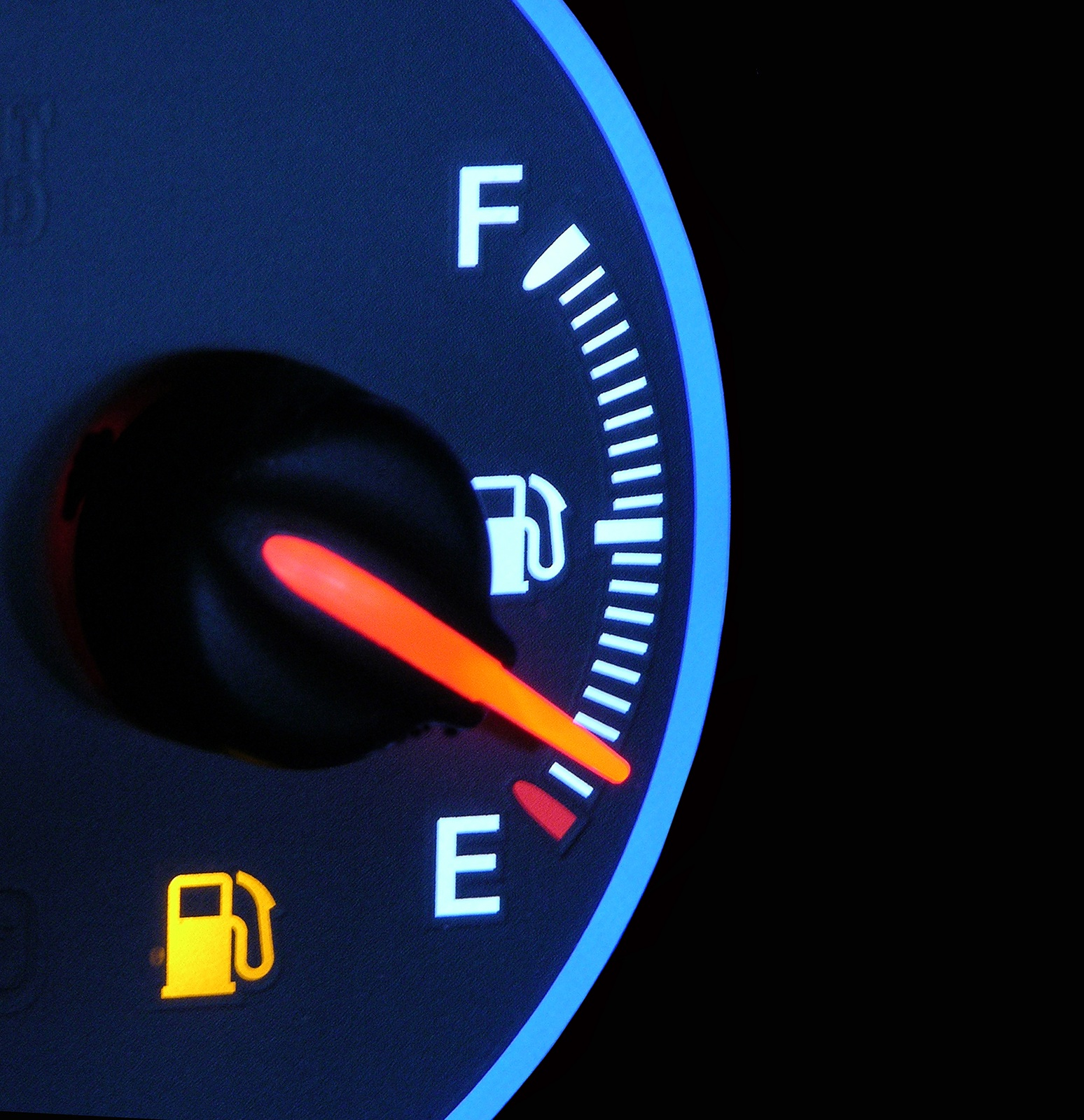 Running Out Of Gas James 2 14 26 In Spirit And Truth